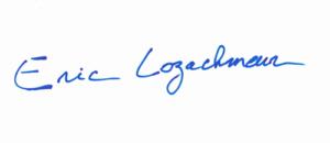 Breizh Konfitur - Signature