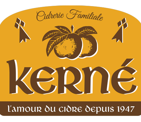 Logo Kerné