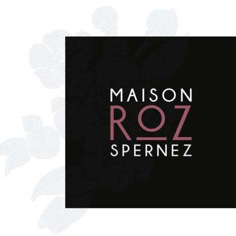 Logo Maison Roz Spernez
