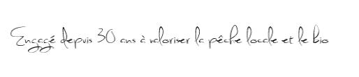 Citation Algo d'Aure