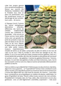 Tiboom dans la presse - Vu dans Satoritz - Page 2