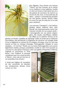 Tiboom dans la presse - Vu dans Satoritz - Page 3