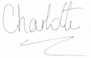 Signature Les Boc's