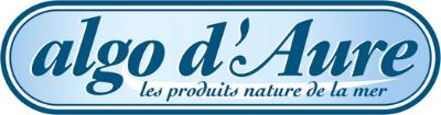 Logo Algo d'Aure