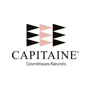 Logo Capitaine