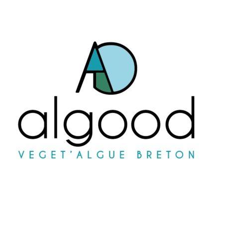 logo Algood