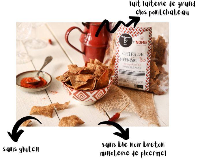 chips-paprika-grigri
